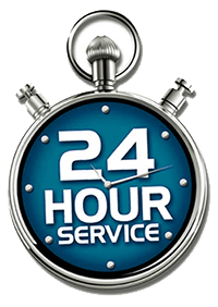 24 hour garage door sugar land