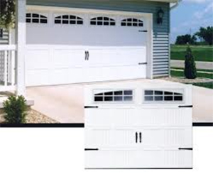 garage door sugar land